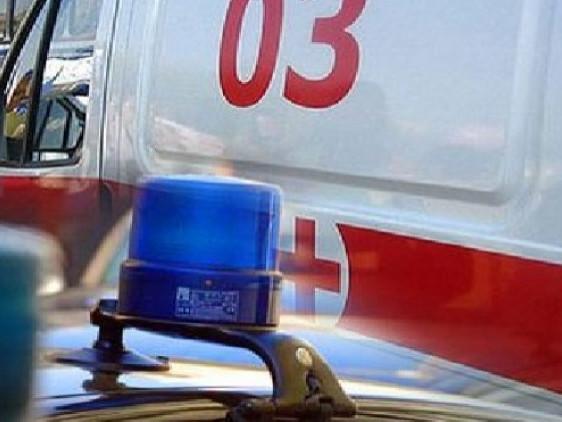 Травмовано семеро людей: За минулу добу на Прикарпатті трапилось чотири аварії