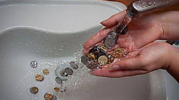 Комунальне підприємство відшкодувало прикарпатцям необґрунтовані тарифи на воду