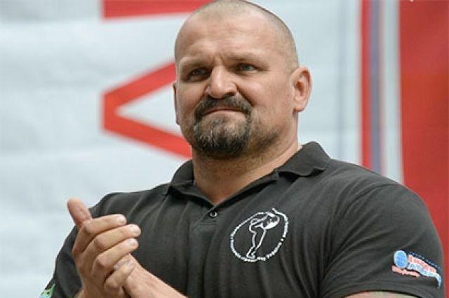 ЦВК офіційно оголосила переможцем на довиборах у 87-му окрузі Василя Вірастюка