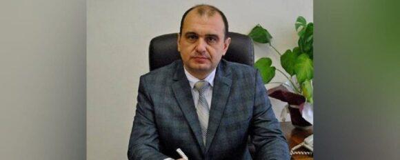 Стало відомо, хто став першим заступником голови новоствореної Івано-Франківської РДА