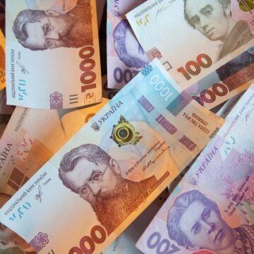 """ФОПи з регіонів, які вже вийшли з """"червоної зони"""", також зможуть отримати по 8 тисяч"""