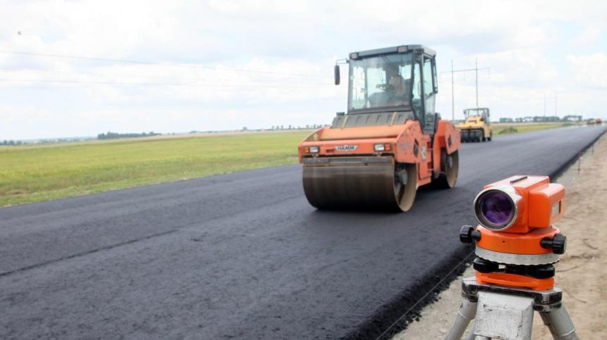 На Прикарпатті оприлюднили перелік  пріоритетних  доріг місцевого значення, на яких відбудеться ремонт