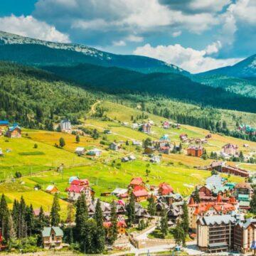 Уряд оновив перелік гірських населених пунктів