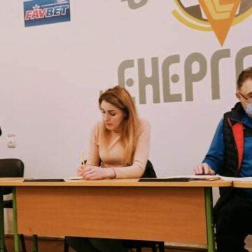 У Бурштині проведуть Кубок Бурштинської територіальної громади з міні футболу