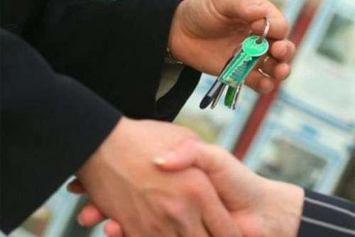 У Івано-Франківську кіберполіція викрила махінації з нерухомістю вартістю понад 21 мільйон гривень
