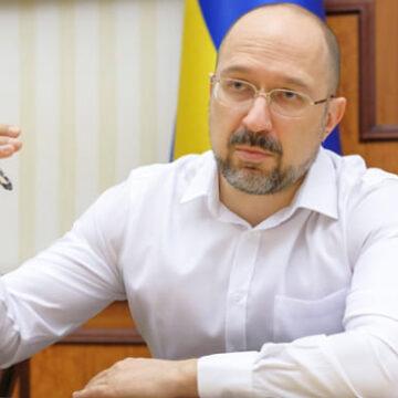 У березні 2021 року підприємства українського автопрому випустили 722 одиниці автотранспортних засобів