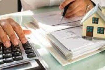 Уряд посилив вимоги для надання житлових субсидій
