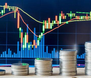 За три місяці цього року обіг роздрібної торгівлі у області сягнув 7 мільярдів гривень