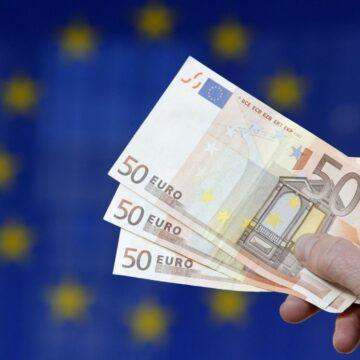 Дві прикарпатські громади можуть отримати підтримку європейської ініціативи
