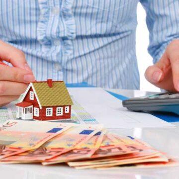 З початку року до місцевого бюджету Івано-Франківської міської територіальної громади від сплати податку на нерухоме майно, відмінне від земельної ділянки, надійшло 52 мільйони гривень, що на 15 млн. грн. більше від плану.